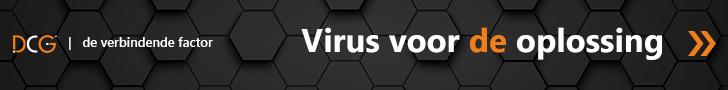 virus-voor-de-oplossing728x90